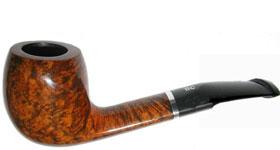 Курительная трубка Butz Choquin Smart 1723 4mm
