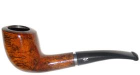 Курительная трубка Butz Choquin Smart 902 4mm