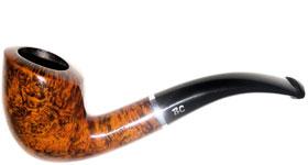 Курительная трубка Butz Choquin Smart 903 4 mm