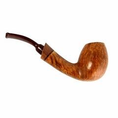 Курительная трубка CHACOM 2017 S100