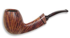 Курительная трубка CHACOM 2017 S300