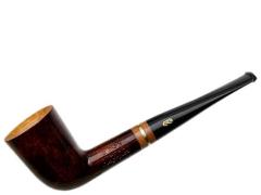 Курительная трубка CHACOM Alpina 32