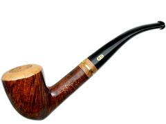 Курительная трубка CHACOM Alpina 95