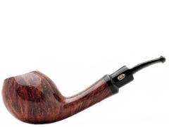 Курительная трубка CHACOM Anton by Tom Eltang Brune