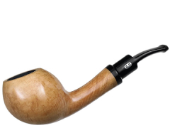Курительная трубка CHACOM Anton by Tom Eltang Naturelle