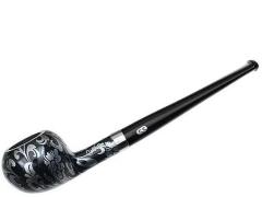 Курительная трубка CHACOM Baroque 520
