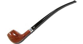 Курительная трубка CHACOM Bastille unie 90