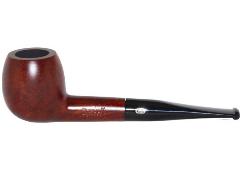 Курительная трубка CHACOM Bayard 168