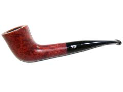 Курительная трубка CHACOM Bayard 88