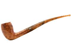 Курительная трубка CHACOM Berlingot Naturel Brillant 22