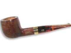 Курительная трубка CHACOM Churchill unie 126