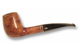 Курительная трубка CHACOM Club 861 3mm