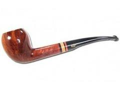 Курительная трубка CHACOM Comfort 206 3mm