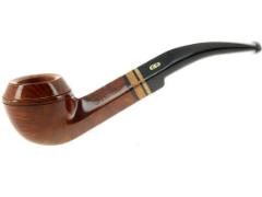 Курительная трубка CHACOM Comfort 294 3mm