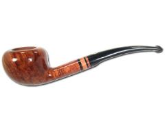 Курительная трубка CHACOM Comfort 338 3mm