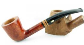 Курительная трубка CHACOM Comfort 906 3mm