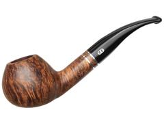 Курительная трубка Chacom Complice 871