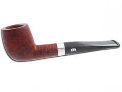 Курительная трубка Chacom Custom mat 920