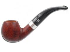 Курительная трубка Chacom Custom mat 926