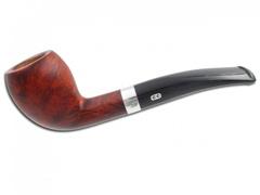 Курительная трубка Chacom Custom mat 99