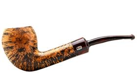 Курительная трубка CHACOM Elephant unie 393R