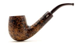 Курительная трубка CHACOM Elephant unie 43