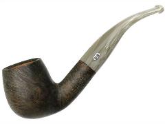 Курительная трубка CHACOM Jurassic 268
