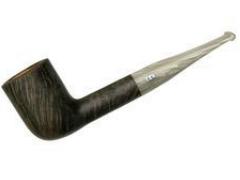 Курительная трубка CHACOM Jurassic PA90