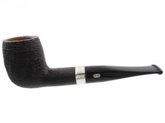 Курительная трубка Chacom Lessard 185