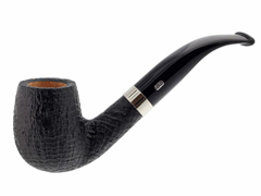 Курительная трубка Chacom Lessard 43