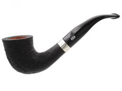 Курительная трубка Chacom Lessard 863