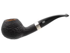 Курительная трубка Chacom Lessard 871