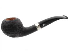 Курительная трубка Chacom Lessard F3