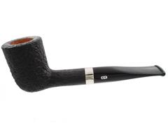 Курительная трубка Chacom Lessard PA90