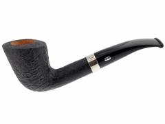 Курительная трубка Chacom L'essard PA95