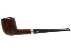 Курительная трубка CHACOM Lizon 275