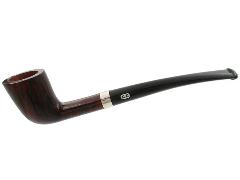 Курительная трубка CHACOM Lizon 519