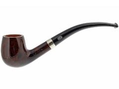 Курительная трубка CHACOM Lizon 521