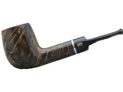 Курительная трубка CHACOM Lizzy 185