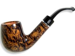 Курительная трубка CHACOM Lizzy 42