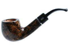 Курительная трубка CHACOM Lizzy 915
