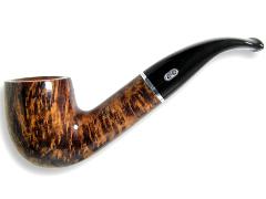 Курительная трубка CHACOM Lizzy 916