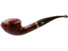 Курительная трубка CHACOM Montbrillant 426