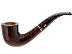 Курительная трубка CHACOM Montbrillant 863