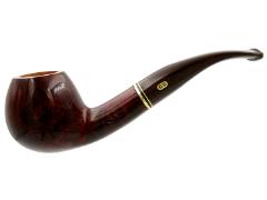 Курительная трубка CHACOM Montbrillant R04