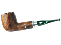 Курительная трубка Chacom Noel 2019 703