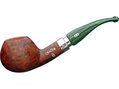 Курительная трубка Chacom Noel 2019 871