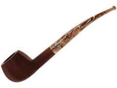 Курительная трубка CHACOM Nougat naturel 1245