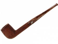 Курительная трубка CHACOM Nougat naturel 275