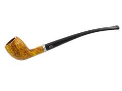 Курительная трубка Chacom Opera Jaune 524